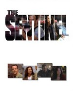 The Sentinel- Seriesaddict